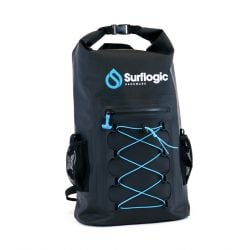 Surflogic Prodry Waterproof Backpack - 30L - front