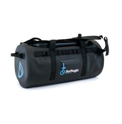 Surflogic Prodry-Zip Waterproof Duffel Bag - 50L