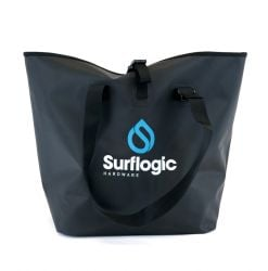 Surflogic Waterproof Dry-Bucket Bag - 50L