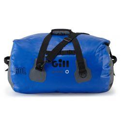 Gill 60L Team Race Bag 2021 - Blue