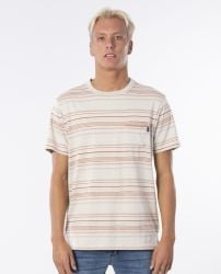 searchers jacquard tshirt