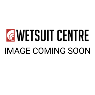 Xcel Axis Long Sleeve 2/1mm Mens Wetsuit Jacket - Black