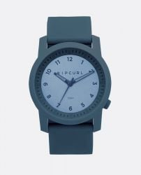 Rip Curl Watch Cambridge Cobalt