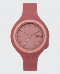 Rip Curl Aurora Ladies Watch - Dusty Rose