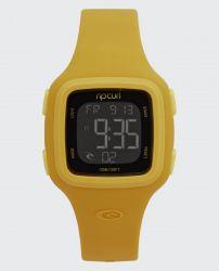 Rip Curl Candy2 Digital Watch - Yellow