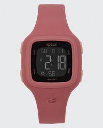 Rip Curl Candy2 Digital Watch - Dusty Rose