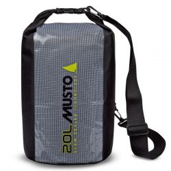 Musto Essential Dry Tube Bag - 20L