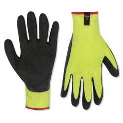 Must Dipped Grip Sailing Glove 2021
