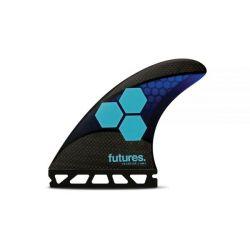Future AM1 Thermoflex Fins