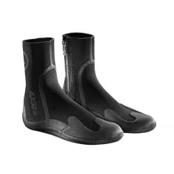 Xcel Axis Kids 5mm Wetsuit Boots
