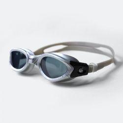 Zone 3 Apollo Swim Goggle