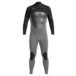 Xcel Axis X 5/4mm Chest Zip Wetsuit 2021