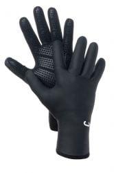 C skins session 3mm wetsuit gloves