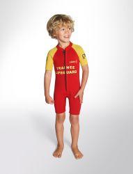 C-Skins Toddler Wetsuit