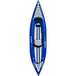 Aquaglide Chelan High Pressure Inflatable Kayak - 2 Person