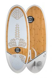 Ronix Koal Classic Longboard Wakesurf 2021