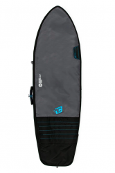 Creatures Of Leisure 5mm Fish Surfboard Bag