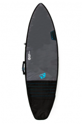 Creatures Of Leisure Day Use 5mm Shortboard Bag