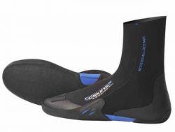 C Skins Legend 3.5mm Wetsuit Boots
