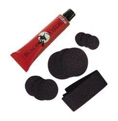 C-Skins Wetsuit Repair Kit