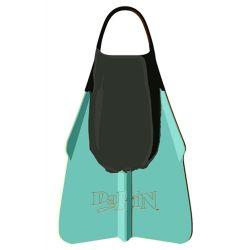 Dafin X Vissla 5.0 Swim & Bodyboard Fins