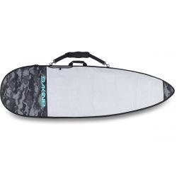 Dakine Daylight Thruster Surfboard Bag 2021 - Ash Camo