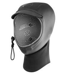 Xcel Drylock 3mm Wetsuit Hood