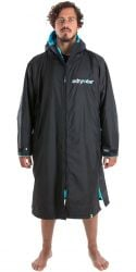 Dryrobe Advance Long Sleeve Changing Robe