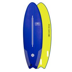 Ocean & Earth 6ft Ezi Rider Foam Surfboard