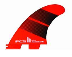 FACC-NG03-MD-TS-R