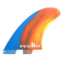 FMRX-PC02-XL-TS-R