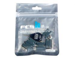FCS II Tab Infill Kit 1