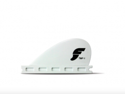 Futures TMF-1 Thermotech Fin in White