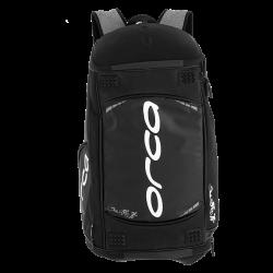 Orca Triathlon Transition 70 litre backpack
