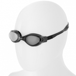Orca Killa Vision Swimming Goggles