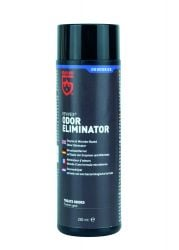 Gear Aid Revivex Odor Eliminator