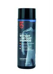 Gear Aid Revivex Wetsuit & Drysuit Shampoo