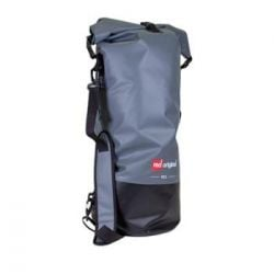 Red Paddle 60 Litre Dry Bag