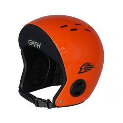 Gath Helmet Neo - Safety Orange