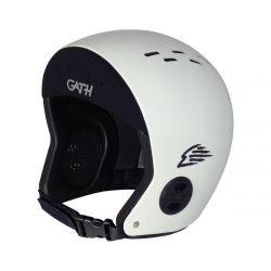 Gath Helmet Neo - White