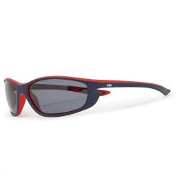 Gill Corona Sunglasses 2021 - Dark Blue