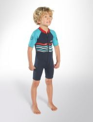 C-Skins Baby Shortie Toddlers Wetsuit