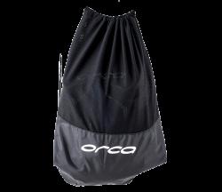orca swim bag