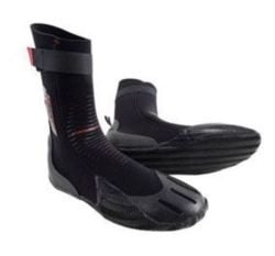 O'Neill Heat 3mm Round Toe Boots