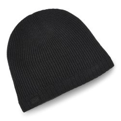 Gill Waterproof Beanie 2021 - Graphite