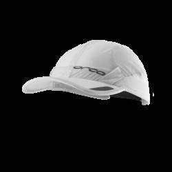 Orca Unisex Cap 2021 - White