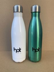 Hot Surf 69 Leak Proof 500ml Water Bottle