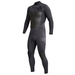 Xcel Infiniti 3/2 wetsuit