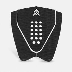 Aerial Material Josh Traction Pad - Black