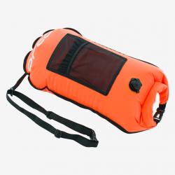 Orca Swimrun Safety Bag